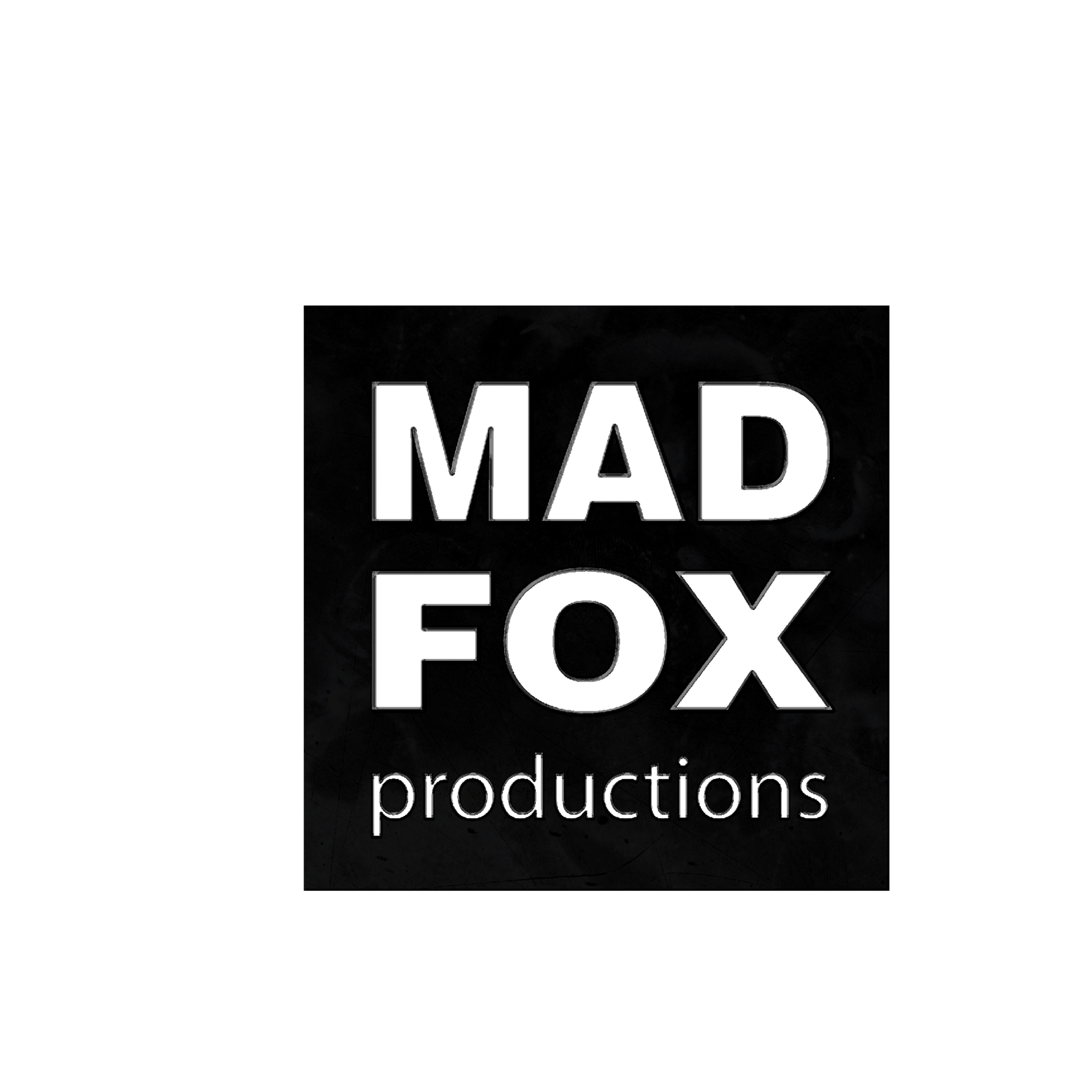 MAD FOX productions